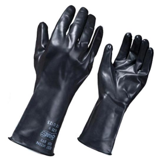 Best Viton Glove