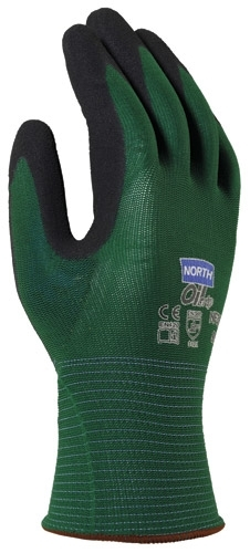 Northflex® Oil Grip Gloves