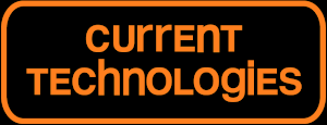 Current Technologies logo