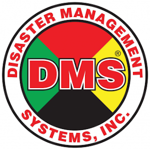 Disaster Management Systems logo