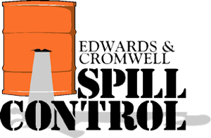 Edwards and Cromwell logo