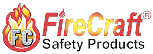 FireCraft logo