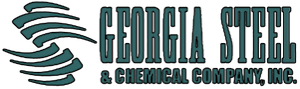 Georgia Steel logo