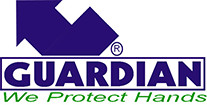 Guardian Manufacturing logo