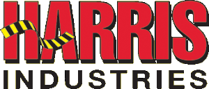 Harris Industries logo