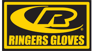 Ringers Gloves logo