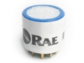 Hydrogen Sulfide (H2S) Sensor for Classic AreaRAE Models from RAE Systems by Honeywell