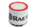 Carbon Monoxide (CO) Sensor for Classic AreaRAE Models from RAE Systems by Honeywell