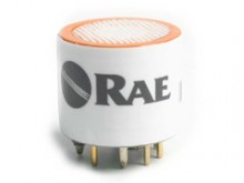 Nitric Oxide (NO) Sensor for Classic AreaRAE Models from RAE Systems by Honeywell