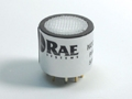 Nitrogen Dioxide (NO2) Sensor for Classic AreaRAE Models from RAE Systems by Honeywell