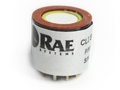 Chlorine (Cl2) Sensor for Classic AreaRAE Models from RAE Systems by Honeywell