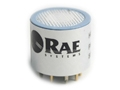 Hydrogen Cyanide (HCN) Sensor for Classic AreaRAE Models from RAE Systems by Honeywell