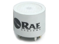 Phosphine (PH3) Sensor for Classic AreaRAE Models from RAE Systems by Honeywell
