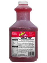 Sqwincher Lite Liquid Concentrate from Sqwincher