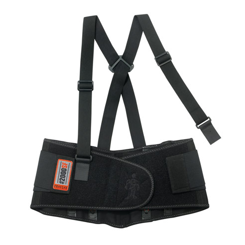 2000SF Back Supports from Ergodyne