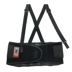 ProFlex 100 Economy Back Supports from Ergodyne