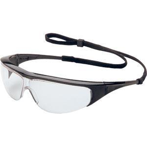 Millennia Protective Eyewear from Uvex by Honeywell
