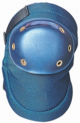 Value Contoured Hard Cap Knee Pad from Occunomix