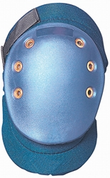 Classic Wide Knee Pad from Occunomix