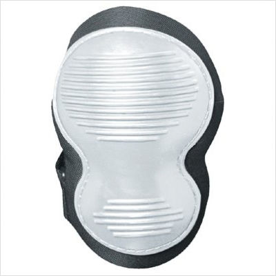 Classic Non-Marring Knee Pad from Occunomix