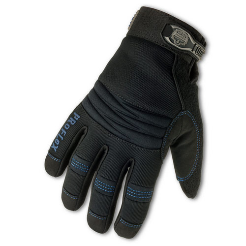 Proflex 817 Thermal Utility Gloves from Ergodyne