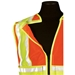 4 Season Ultra-Cool Breakaway Vest - ML-116