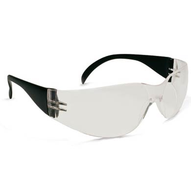 Zenon Z12 Safety Eyewear 250-01-0000
