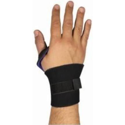 Light Neoprene Wrist Support