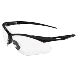 Nemesis RX Reader Safety Glasses from Jackson Safety