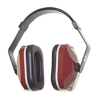 E-A-R Model 1000 Earmuffs from E-A-R by 3M