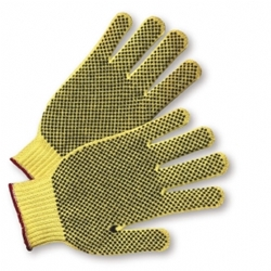 Economy Kevlar Glove from West Chester