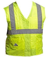E-Cooline Cooling Vest from PIP