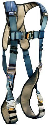 DBI-SALA ExoFit XP Vest-Style Harness from 3M