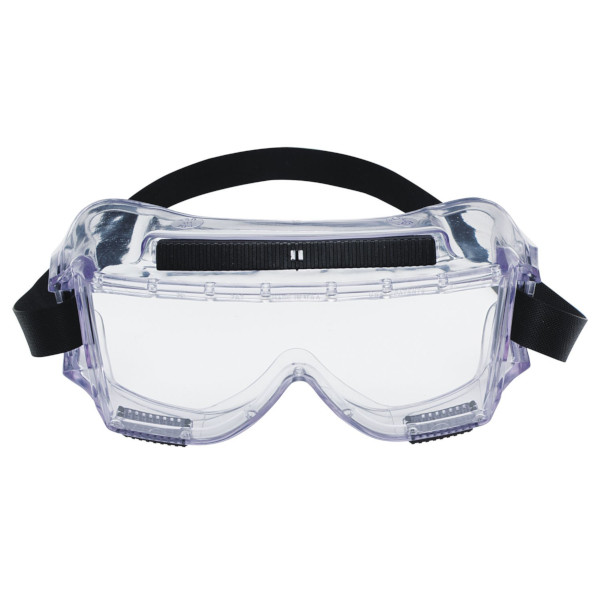 Centurion Splash Goggles from 3M