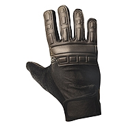 Premium Embossed Back Gel Gloves from Occunomix