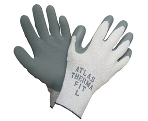 Atlas Thermal Protection Glove from Showa-Best Glove