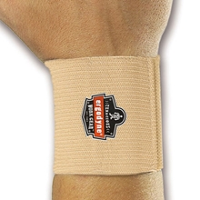 400 Universal Wrist Wraps from Ergodyne