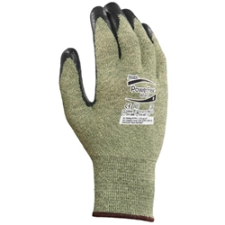PowerFlex Glove 80-813 from Ansell
