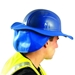 898 Hard Hat Shade example