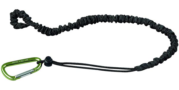 Miller Bandit Tool Lanyard from Miller by Honeywell