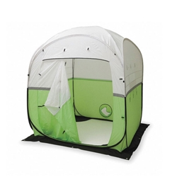 Economy Work Tent from Allegro
