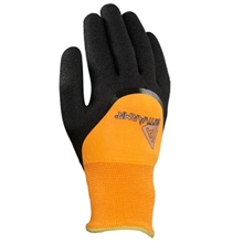 ActivArmr General Purpose Cold Weather Glove 97-011 from Ansell