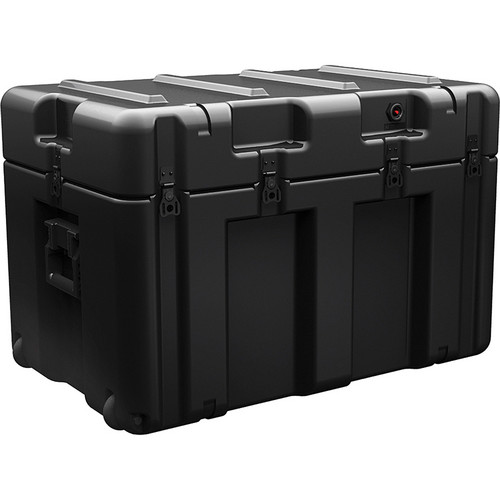 Pelican Single Lid Case AL3018-1505 from Pelican
