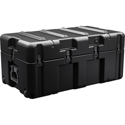 Single Lid Case AL3418-1005 from Pelican