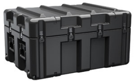 Single Lid Case AL3424-1205 from Pelican