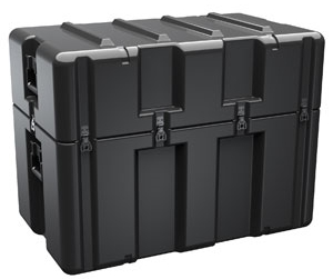 Single Lid Case AL3620-1710 from Pelican