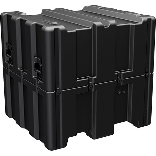 Single Lid Cube Case AL3834-1617 from Pelican