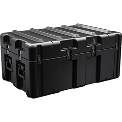 Single Lid Case AL4024-1305 from Pelican