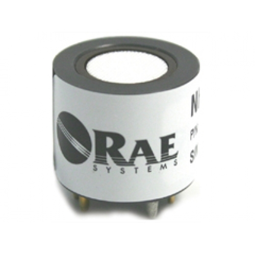 Ammonia (NH3) Sensor for Classic AreaRAE Models from RAE Systems by Honeywell