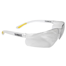 Contractor Pro Safety Glasses from DeWALT